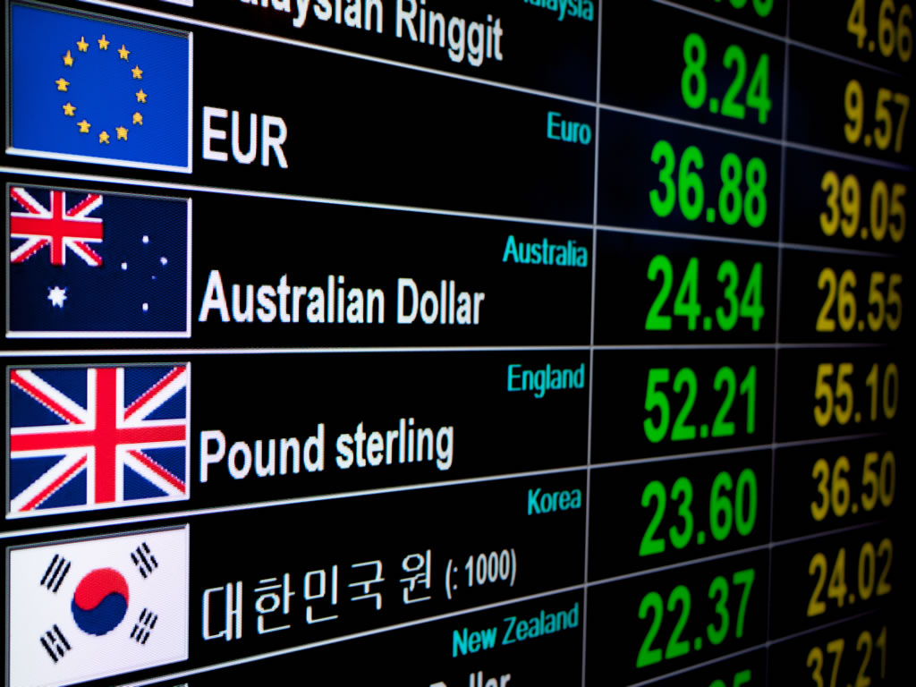 GBP/EUR News – Brexit Jitters Batter the Pound