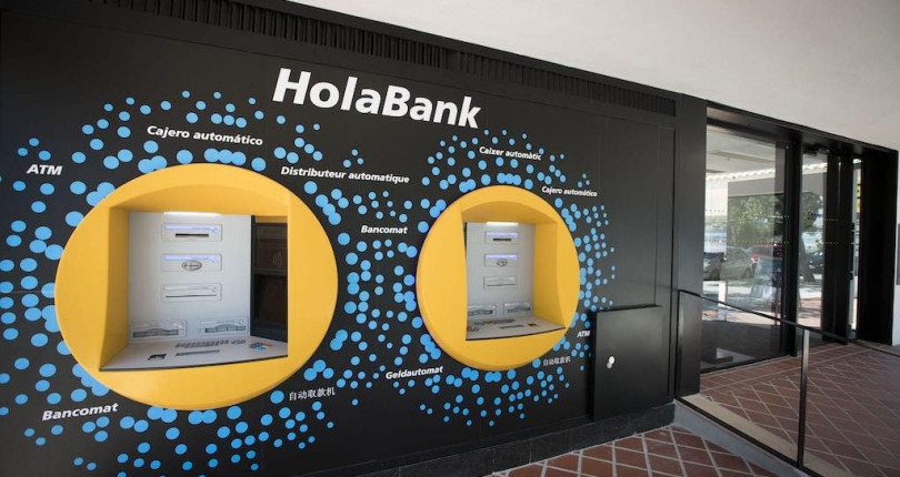 Why HolaBank is the best Spanish bank for non-residents and second-home owners in Spain